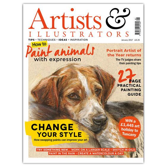 2017-artistsandillustrators-magazine-marjolein-kruijt