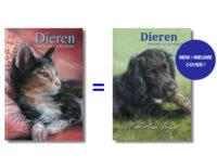 boek-dierenteken-schilderen-marjoleinkruijt-newcover