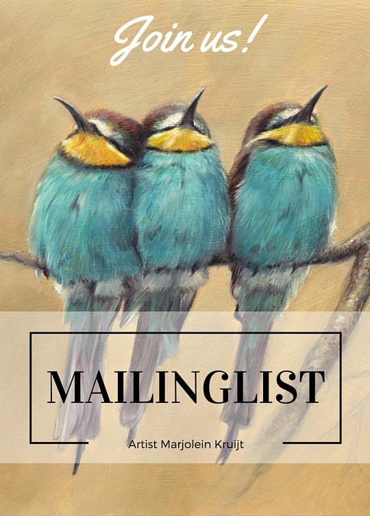 Mailinglist-2016-bijeneters-joinus