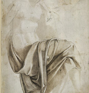 michelangelo-drawing