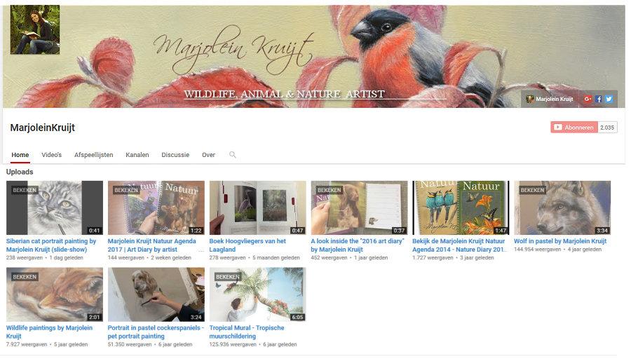 youtube-videos-marjolein-kruijt