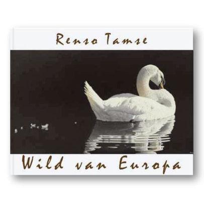 boek-renso-tamse-wild-van-europa-druk1