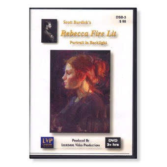 scott-burdick-rebecca-fire-lit-portrait-in-backlight.jpg-DVDworkshop